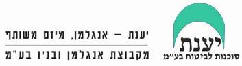 יענת סוכנות לביטוח בעמ – סוכנות ביטוח בחיפה