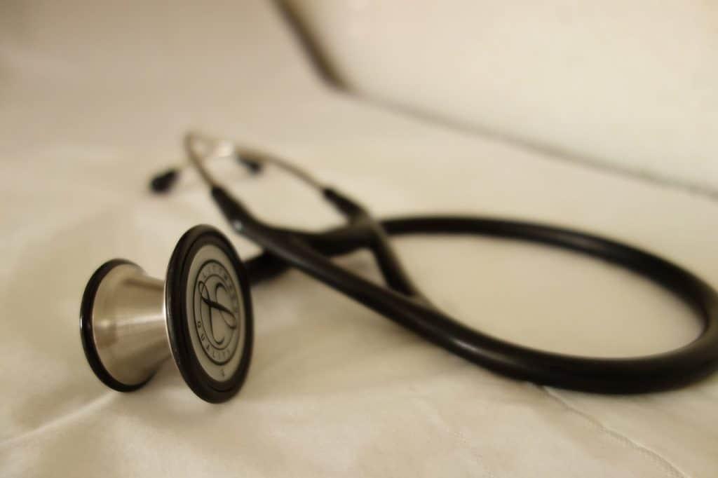 ביטוח בריאות בחיפה