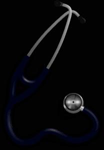 ביטוח בריאות פרטי בשנת 2019